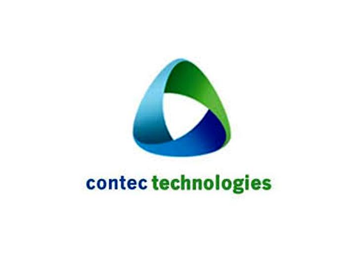 CONTEC TECNOLOGIES